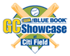 The Blue Book - GC Showcase